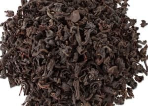 Orange Pekoe Tea Leaves