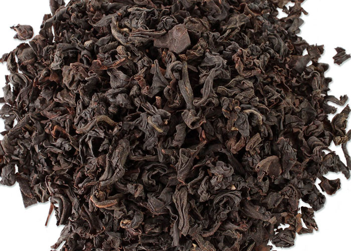 Orange Pekoe Tea Leaves